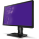 BenQ XL2411Z - LED monitor 24""