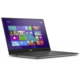 Dell XPS 13 (9360), stříbrná