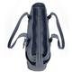 """Dell velká dámská kabelka pro notebooky do 14"""""""