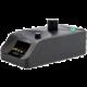Noctua NA-FC1 Fan controller pro 4-pin PWM