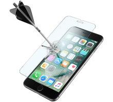 CellularLine Glass ochranné tvrzené sklo pro Apple iPhone 7 - TEMPGLASSIPH747