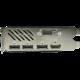 GIGABYTE Radeon RX 480 G1 Gaming, 8GB GDDR5