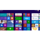 Microsoft Windows 8.1 Pro SK 64bit OEM