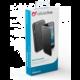 CellularLine pouzdro Book Essential pro iPhone 6, černá