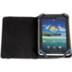 "Defender Zooty uni 10.1"" tablet pouzdro, modrá"