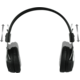 ARCTIC Sound P402 BT, stříbrná