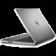 Dell Inspiron 17 (5759), stříbrná