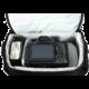 Lowepro Adventura SH 160 II, černá
