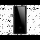 CoolerMaster Centurion Silencio, černý