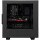 HAL3000 Heart of Gamers Pro II. generace