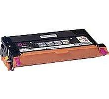 Xerox 113R00724, purpurová