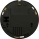 D-Link DCS-6010L/E