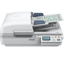 Epson WorkForce DS-6500N - B11B205231BT