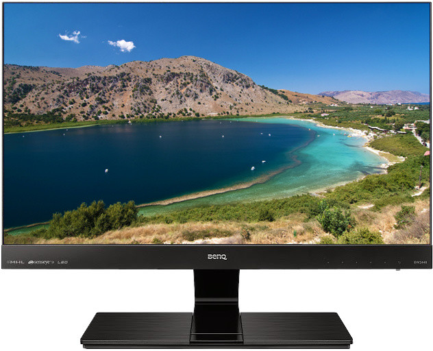 EW2440L-LCD-Monitor-BenQ.jpg