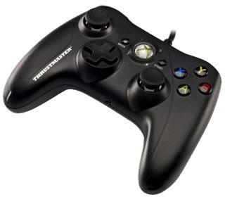 Thrustmaster GPX 360 (PC, Xbox 360)