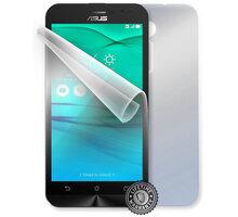 ScreenShield fólie na celé tělo pro ASUS ZenFone GO ZB500KG - ASU-ZB500KG-B