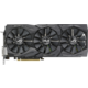 ASUS GeForce ROG-STRIX-GTX1080TI-O11G-GAMING, 11GB GDDR5X