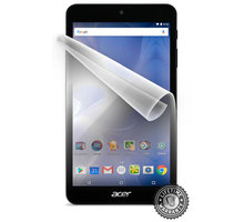 Screenshield fólie na displej pro ACER ICONIA One 7 B1-780 - ACR-B1780-D