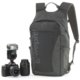 Lowepro Photo Hatchback 16L AW - šedá