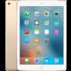 "APPLE iPad Pro Cellular, 9,7"", 32GB, Wi-Fi, zlatá  + Zdarma GSM T-Mobile SIM s kreditem 200Kč Twist (v ceně 200,-)"