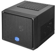 CoolerMaster ITX Elite 110, černá - RC-110-KKN2