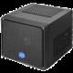 CoolerMaster ITX Elite 110, černá