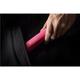GoGEN powerbank 3v1, 4000 mAh, růžová