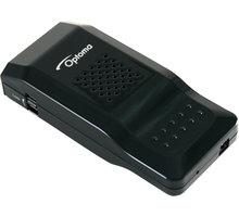 Optoma WPS-3 Wireless Dongle - BI-EXTBG03