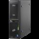 Fujitsu Primergy TX1320M1 /E3-1220v3/8GB/2x1TB