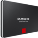 Samsung SSD 850 Pro - 2TB