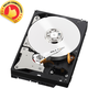 WD Red - 1TB