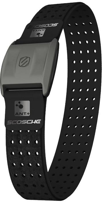 Scosche-RHYTHM-Armband-Pulse-Monitor.png.jpg