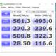 Crucial MX200 - 250GB