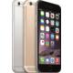 Apple iPhone 6 - 16GB, šedá