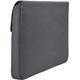 "CaseLogic LoDo pouzdro na 13,3"" notebook, šedá"