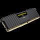 Corsair Vengeance LPX Black 16GB (2x8GB) DDR4 3200