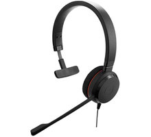 Jabra Evolve 20 MS Mono - 4993-823-109