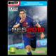 Pro Evolution Soccer 2018 - Premium Edition (PC)