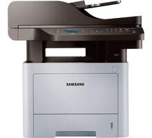 Samsung SL-M3870FW - SL-M3870FW/SEE