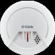 D-Link DCH-Z310, mydlink kouřový detektor