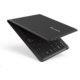 Microsoft univerzální skládací klávesnice ENG