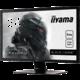 "Iiyama G-Master GE2488HS-B2 - LED monitor 24"""