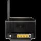 D-Link GO-DSL-N151, ADSL2+ router