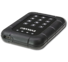 Evolveo HDE Encrypt1 - BS-KEY25