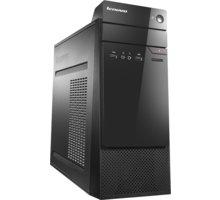 Lenovo S510 TW, černá - 10KW007QMC