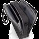 Dell brašnaTargus Meridian pro tablety Venue 7-11