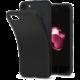 Spigen Liquid Crystal pro iPhone 7/8, matte black