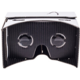 "PanoBoard ""The DarkDeer Edition"" - Inspired by Google Cardboard s NFC"