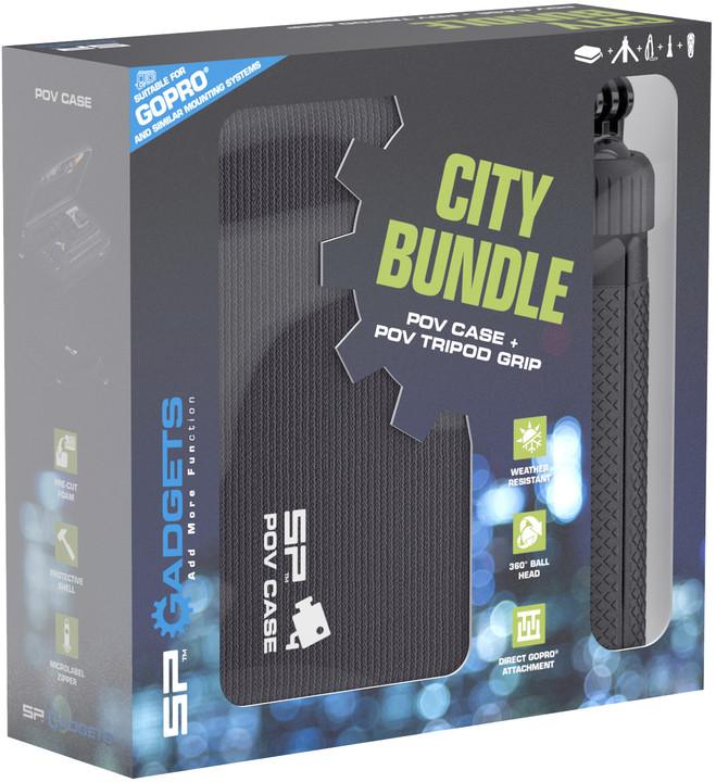 citybundle.jpg