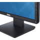 Dell E1715S - LED monitor 17""